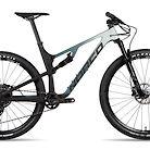 2020 Norco Revolver FS 100 1 Bike
