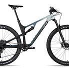 2020 Norco Revolver FS 120 2 Bike
