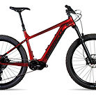 2019 Norco Fluid VLT 1 E-Bike