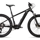 2019 Norco Fluid VLT 2 E-Bike
