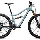2020 Ibis Ripley XTR Bike