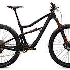 2020 Ibis Ripley XX1 Bike