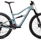 2020 Ibis Ripley X01 Bike