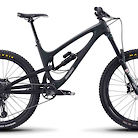 2019 Diamondback Mission 1C Carbon Bike