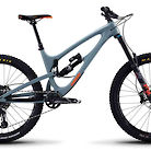 2019 Diamondback Mission 2C Carbon Bike