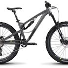2019 Diamondback Clutch 1 Bike
