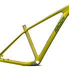 Radon Jealous Carbon Superlite 1x Frame