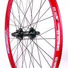 Eastern Nightrain Rear Complete Wheel