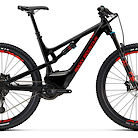 2019 Rocky Mountain Instinct Powerplay Alloy 70 E-Bike