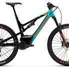 2019 Rocky Mountain Altitude Powerplay Alloy 50 E-Bike
