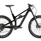 2019 Canyon Spectral CF 9.0 Bike