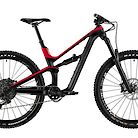 2019 Canyon Spectral WMN CF 8.0 Bike