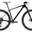 2019 Cannondale F-Si Hi-Mod Limited Edition Bike