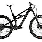 2019 Canyon Spectral CF 7.0 Bike