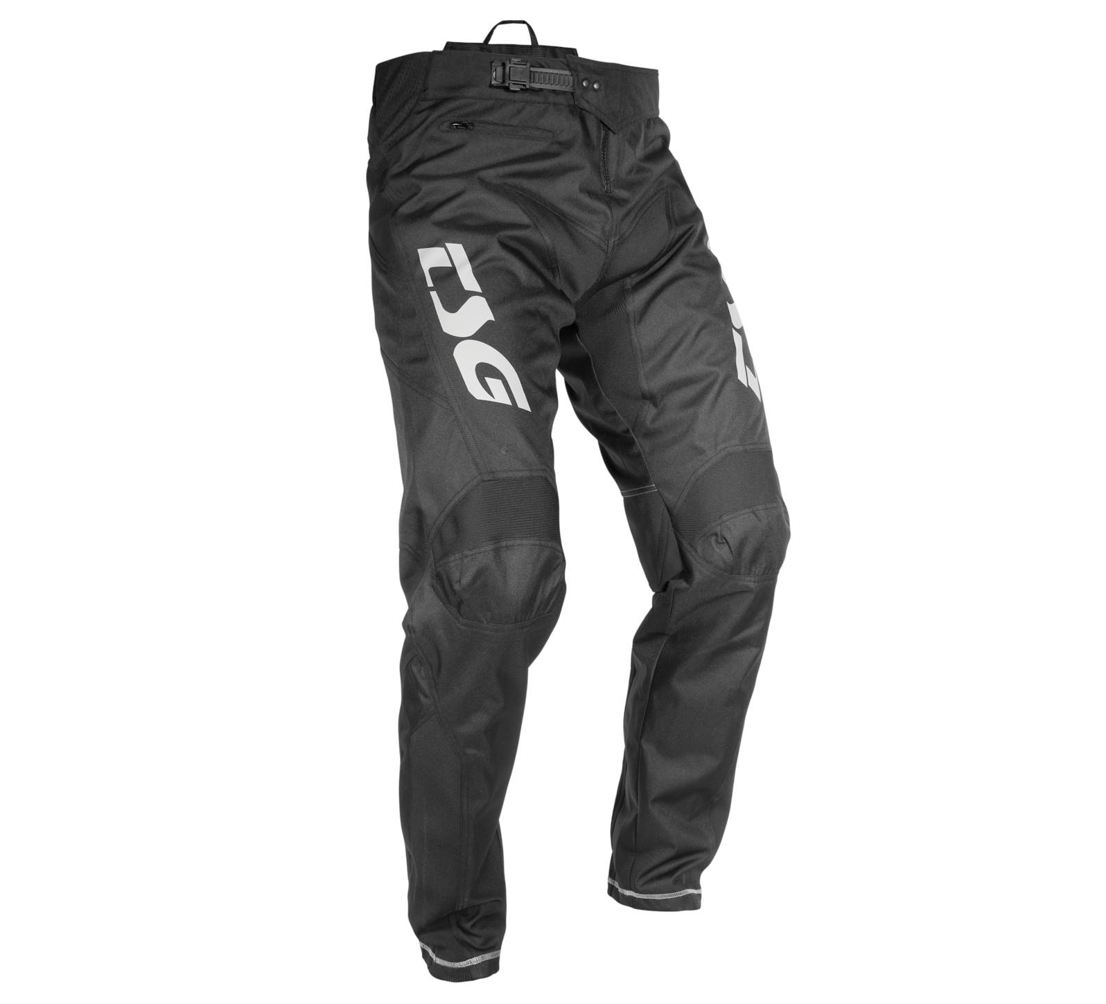 TSG BE3 DH Pants