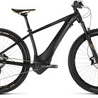 2019 Cube Access Hybrid SL 500 E-Bike