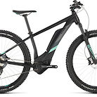 2019 Cube Access Hybrid Race 500 E-Bike