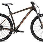 2019 Whyte 629 Bike