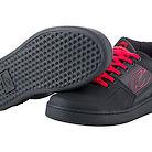 O'Neal Pinned Pro Flat Pedal Shoe