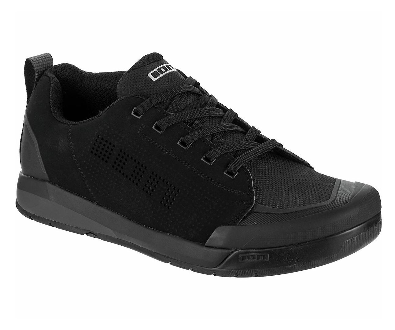 ION Raid AMP II Flat Pedal Shoe