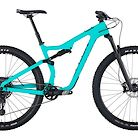 2019 Salsa Spearfish Carbon GX Eagle Bike