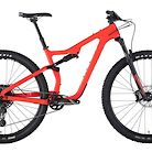 2019 Salsa Spearfish Carbon NX Eagle Bike