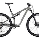 2019 Salsa Spearfish SLX Bike