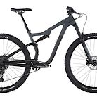 2019 Salsa Horsethief Carbon NX Eagle Bike