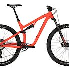 2019 Salsa Horsethief SLX Bike