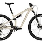 2019 Salsa Horsethief Deore Bike