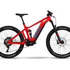 2019 BMC Trailfox AMP Two E-Bike
