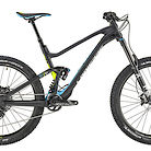 "2019 Lapierre Spicy 5.0 Ultimate 29"" Bike"