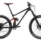 "2019 Lapierre Spicy 3.0 29"" Bike"