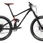 "2019 Lapierre Spicy 3.0 27.5"" Bike"