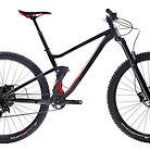 """2019 Lapierre Zesty AM 3.0 27.5"""" Bike"""