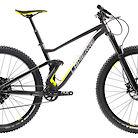 """2019 Lapierre Zesty AM 4.0 27.5"""" Bike"""