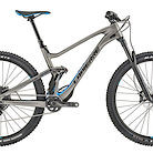 "2019 Lapierre Zesty AM 5.0 Ultimate 27.5"" Bike"