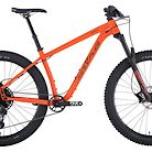 2019 Salsa Timberjack NX Eagle 27.5+ Bike