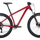 2019 Salsa Timberjack Deore 27.5+ Bike