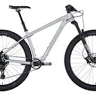 2019 Salsa Timberjack NX Eagle 29 Bike