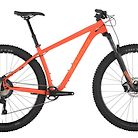 2019 Salsa Timberjack SLX 29 Bike