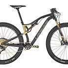 2019 Lapierre XR 929 Ultimate Bike