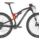 2019 Lapierre XR SL 729 Bike
