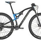 2019 Lapierre XR SL 629 Bike
