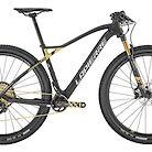2019 Lapierre ProRace SAT 929 Ultimate Bike