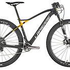 2019 Lapierre ProRace SAT 829 Bike