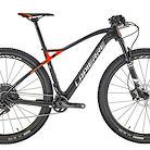 2019 Lapierre ProRace SAT 729 Bike