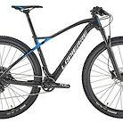 2019 Lapierre ProRace SAT 629 Bike