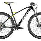 2019 Lapierre ProRace SAT 529 Bike