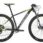 2019 Lapierre ProRace 329 Bike